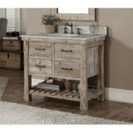 Best bathroom vanity ideas you should have at home (36)