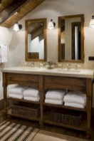 Best bathroom vanity ideas you should have at home (44)