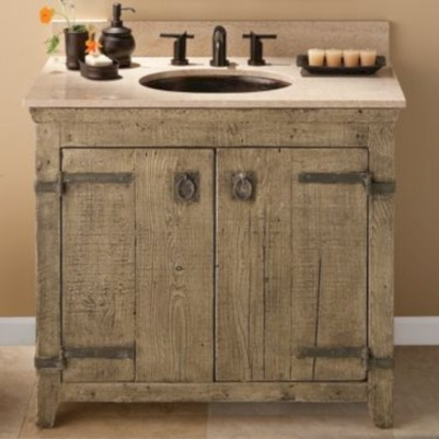 Best bathroom vanity ideas you should have at home (5)