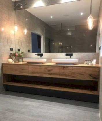 Best bathroom vanity ideas you should have at home (7)