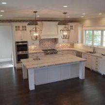 Best small kitchen remodel design ideas 03
