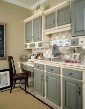 Best small kitchen remodel design ideas 17