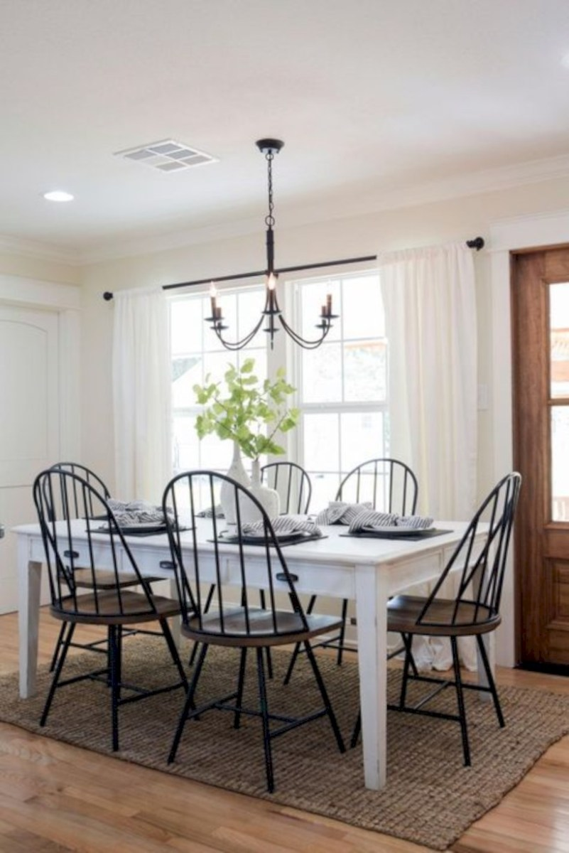 Best tips to makes farmhouse decoration style easily (3)