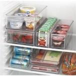 Brilliant rv storage ideas organization ideas (15)