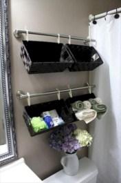 Brilliant rv storage ideas organization ideas (3)