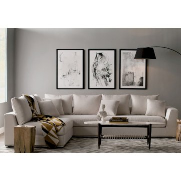 Cozy modern modular sectional sofas design ideas (10)