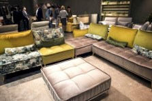 Cozy modern modular sectional sofas design ideas (13)