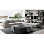 Cozy modern modular sectional sofas design ideas (16)
