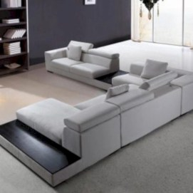 Cozy modern modular sectional sofas design ideas (20)