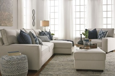 Cozy modern modular sectional sofas design ideas (8)