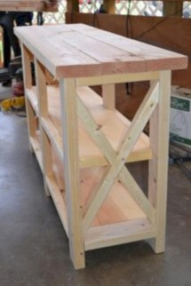 Easy and inexpensive diy pallet furniture inspirations ideas 01