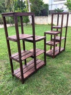 Easy and inexpensive diy pallet furniture inspirations ideas 04