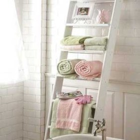 Easy and inexpensive diy pallet furniture inspirations ideas 42
