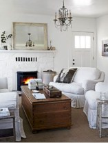Extremely cozy apartment decorating ideas 23