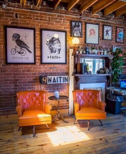 Gorgeous apartement decor men remodeling inspirations ideas (1)