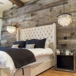 Gorgeous apartement decor men remodeling inspirations ideas (12)