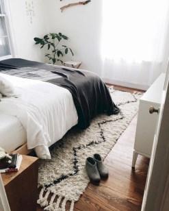 Gorgeous apartement decor men remodeling inspirations ideas (16)