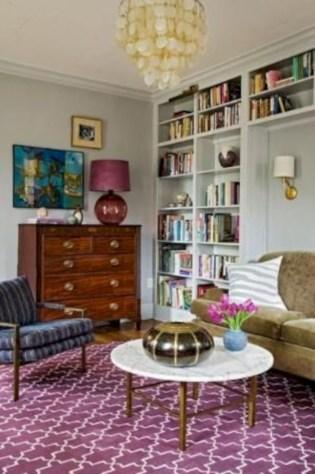 Gorgeous apartement decor men remodeling inspirations ideas (22)