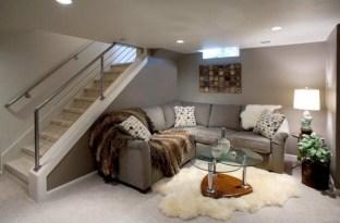 Gorgeous apartement decor men remodeling inspirations ideas (28)