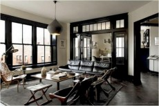 Gorgeous apartement decor men remodeling inspirations ideas (9)