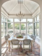 Luxury dining room design ideas you will love (14)