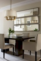 Luxury dining room design ideas you will love (34)
