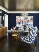 Luxury dining room design ideas you will love (4)