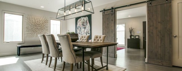 Modern farmhouse dining room decorating ideas (36)
