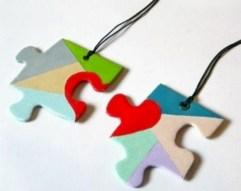 Romantic diy valentine decorations ideas 39