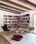 Stunning corner shelves decoration ideas 41