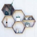 Stunning diy pallet furniture design ideas (28)