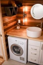 Totally brilliant tiny house bathroom design ideas (11)