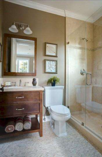 Totally brilliant tiny house bathroom design ideas (13)