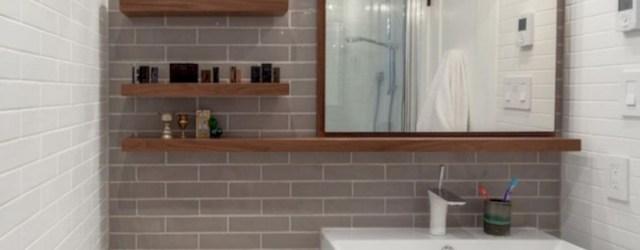 Totally brilliant tiny house bathroom design ideas (7)