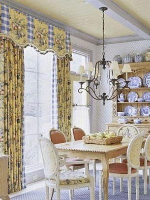 Beautiful french country living room ideas 24