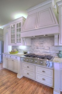 Beautiful kitchen backsplah decor ideas 04