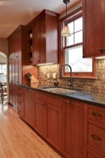 Beautiful kitchen backsplah decor ideas 05