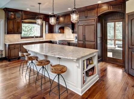 Beautiful kitchen backsplah decor ideas 18