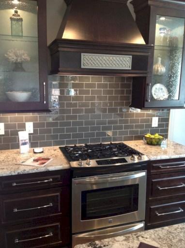Beautiful kitchen backsplah decor ideas 20