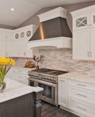 Beautiful kitchen backsplah decor ideas 27