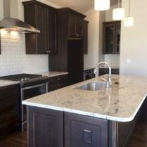Beautiful kitchen backsplah decor ideas 30