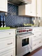 Beautiful kitchen backsplah decor ideas 32