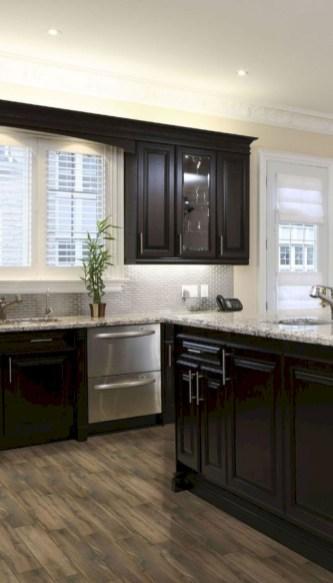 Beautiful kitchen backsplah decor ideas 41