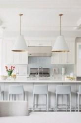 Beautiful kitchen backsplah decor ideas 45