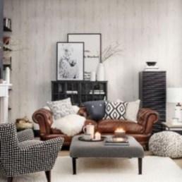 Brilliant diy rustic home decorating ideas 01