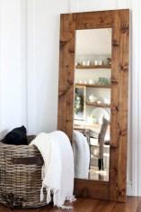 Brilliant diy rustic home decorating ideas 06