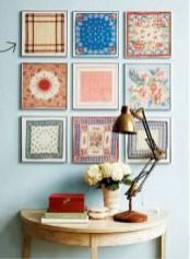 Brilliant diy rustic home decorating ideas 15