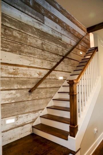 Brilliant diy rustic home decorating ideas 32