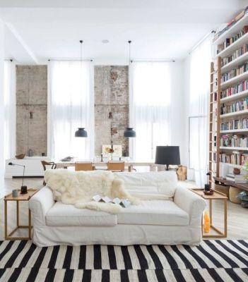 Easy diy rental apartment decoration ideas 06