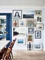 Easy diy rental apartment decoration ideas 09